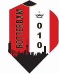 Bull's Rotterdam