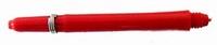 Shaft Nylon Plus M Red