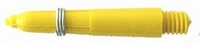 Shaft Nylon Plus EXSH Yellow