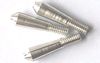 Shaft Collette Spare Tops