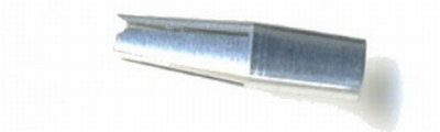 Shaft Titanium ST