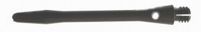 Shaft An Alloy M Black