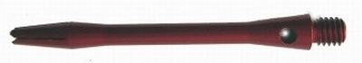 Shaft An Alloy M Red