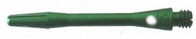 Shaft An Alloy M Green