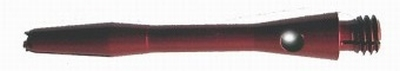 Shaft An Alloy SH Red
