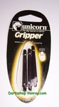 Shaft Gripper Unicorn Red Medium