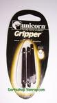 Shaft Gripper Unicorn Red Short