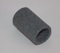 Sharpening Stone rond