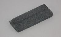 Sharpening Stone m groef