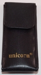 Unicorn Key Wallet