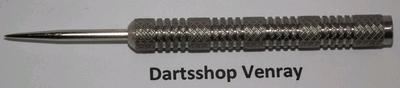 Designer Darts 80% T D46 23gr