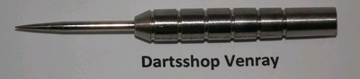 Designer Darts 80% T D47 24gr