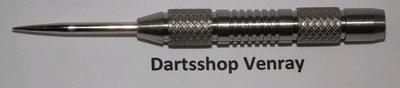 Designer Darts 80% T D55 24gr