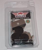 Bull's Bord Bracket standart 65001