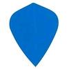 Flight Poly Plain Kite Blue