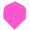 Flight Poly Fluro Pink