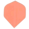 Flight Poly Fluro Orange