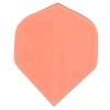Flight Poly Fluro Orange