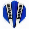 Flight Power Max Bleu PX120