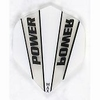 Flight Power Max White PX121